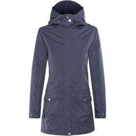 Five Seasons Merve Jacket Women marine